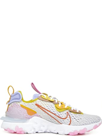 Nike Nsw React Vision Sneakers