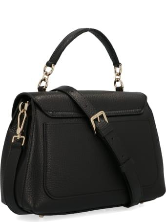 Furla 'sleek' Bag
