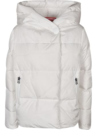 Freedomday Down Jacket