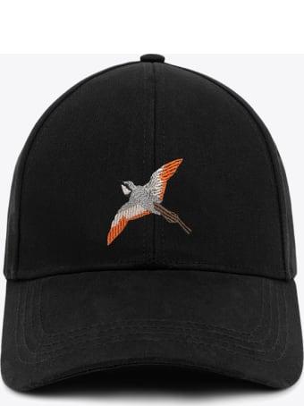 Axel Arigato Single Tori Bird Cap