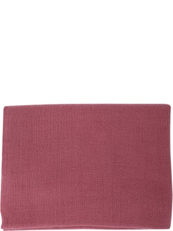Dianora Salviati Pink Scarf
