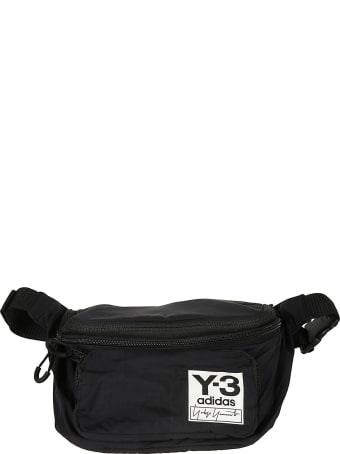 Y-3 Packable Belt Bag