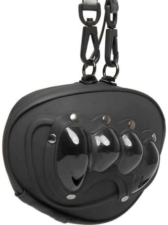 Innerraum Wallet Bag