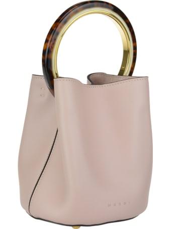 Marni Pannier Bag