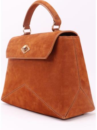Ballantyne Medium Handbag