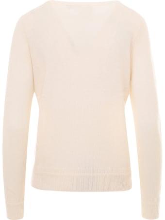 360 Sweater Sweater