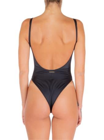 Stella McCartney Logo Dg Bikini Bottoms