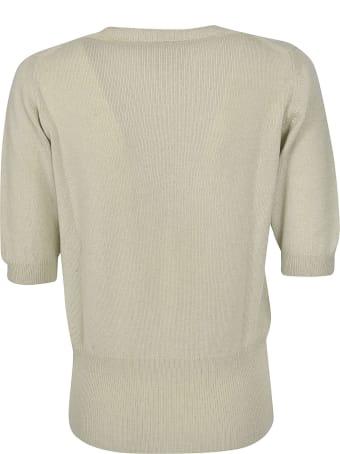 alyki Noha T-shirt