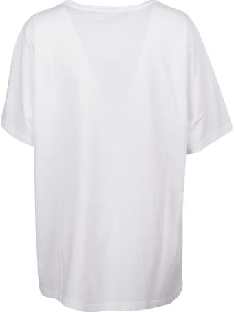 Golden Goose Aira Boyfriend T-shirt