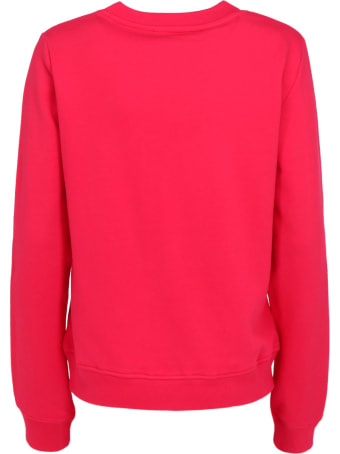 Love Moschino Moschino Love Sweatshirt