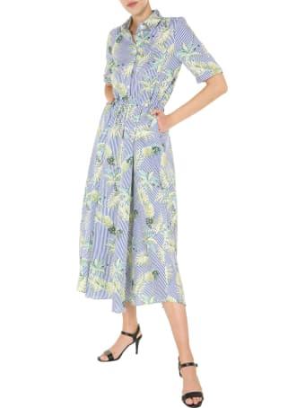Jovonna Bryce3 Dress