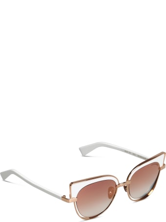 Goldsmith & Company 2000 Sunglasses