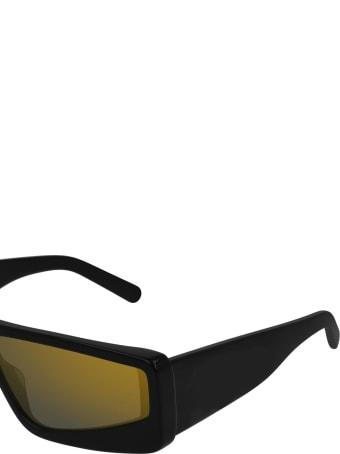 Courrèges CL1906 Sunglasses