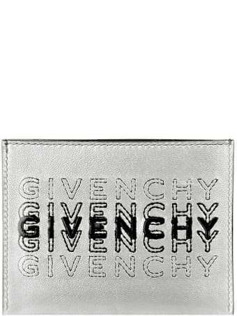 Givenchy Credit Card Holder