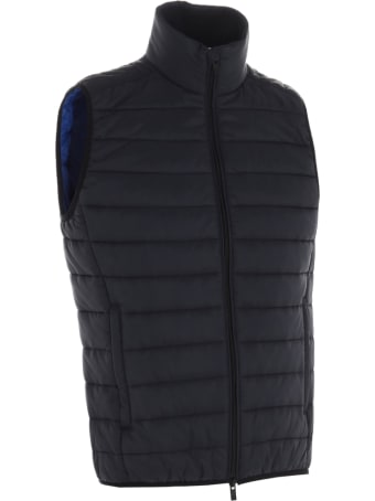 Montedoro 'urban Traveller' Vest