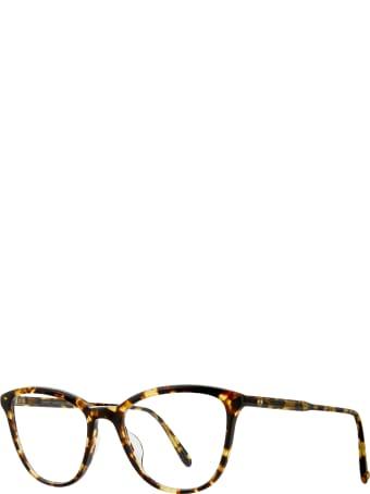 Garrett Leight Eyewear
