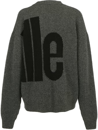 Colville Sweater