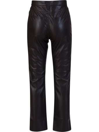 Nanushka Vinni Pants