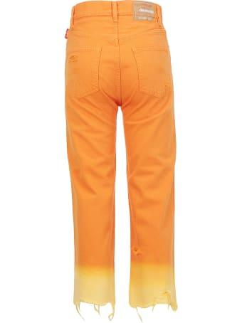 Denimist Jeans