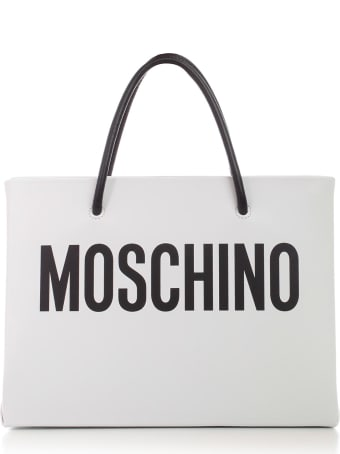 Moschino Bag Mini Shoulder Bag
