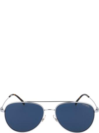 Carrera 187/s Sunglasses