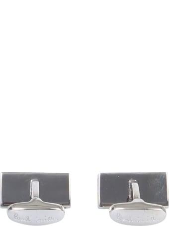 Paul Smith Glazed Cufflinks