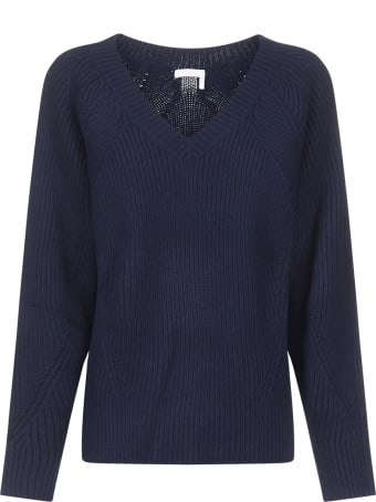 See by Chloé Sweater