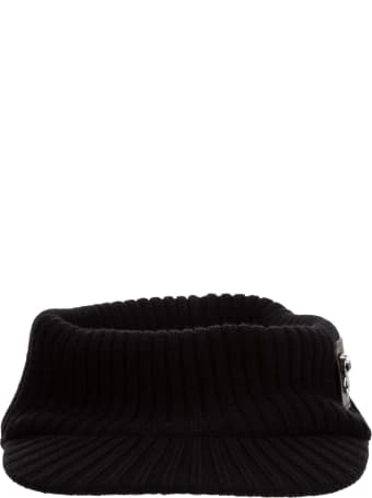 Karl Lagerfeld K/ikonik 3d Hat