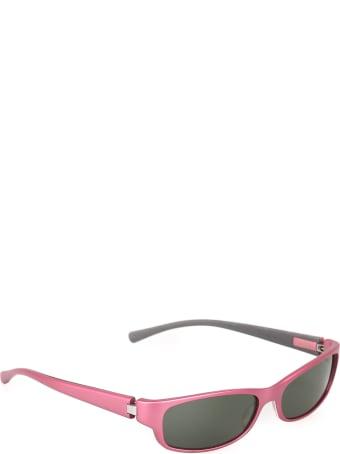 Philippe Starck P0610 Eyewear