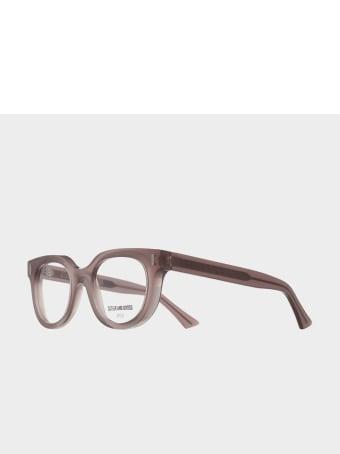 Cutler and Gross 1304 Eyewear