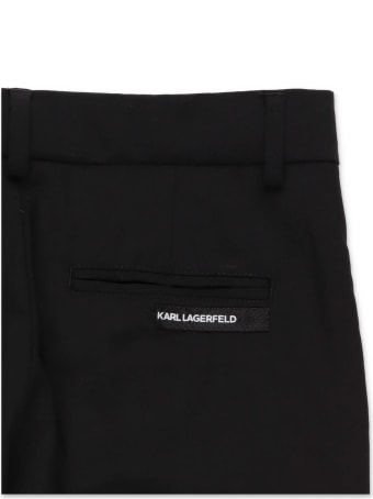 Karl Lagerfeld Bottoms