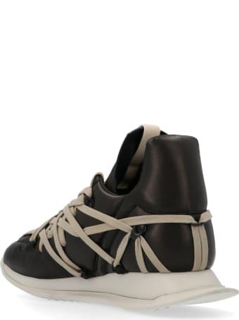 Rick Owens 'maximal Running' Shoes
