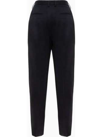 Cellar Door Pants La210151lq346