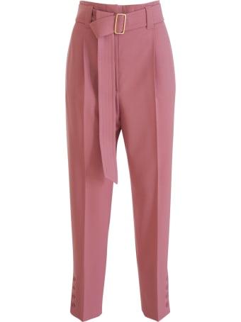 Max Mara Dida Trousers