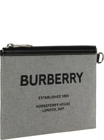 Burberry Callum Crossbody Bag