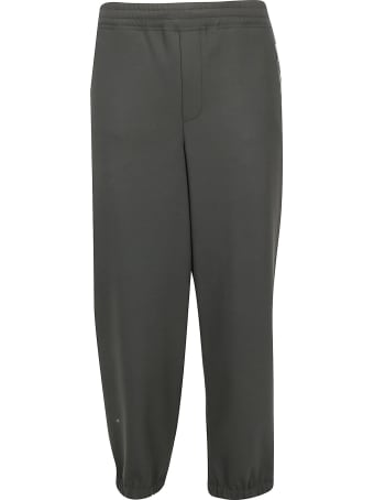 Neil Barrett Neil Barret Pants