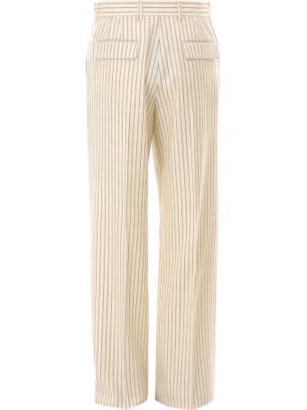 Maison Margiela Trousers