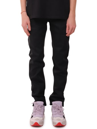 Raf Simons Punkette Jeans