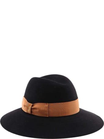 Borsalino Claudette Hat