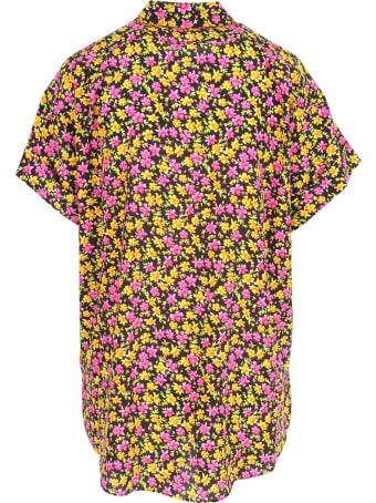 Paul Smith Silk Shirt