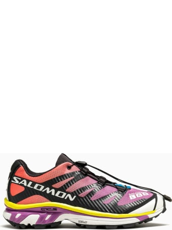 Salomon S/lab Xt-4 Advanced Sneakers 413953