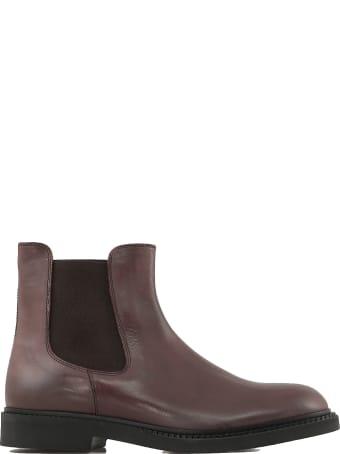 Fratelli Rossetti Stanton Chelsea Boot