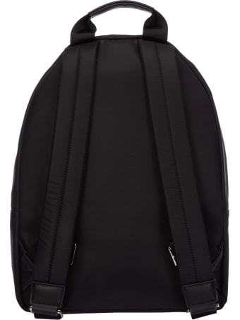 Karl Lagerfeld Karl Legend Backpack