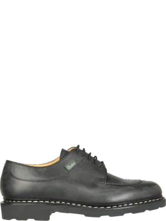 Paraboot Avignon Lace-up
