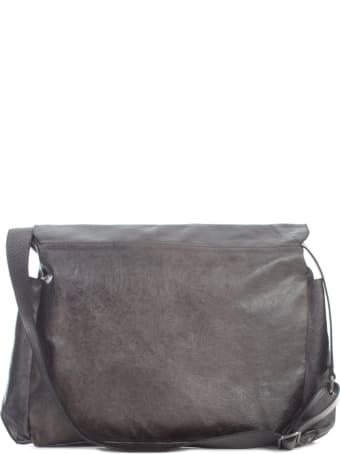 Numero 10 Buffalo Bag
