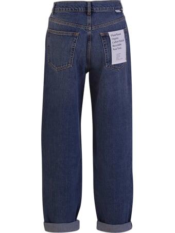 Boyish Krush Groove Jeans