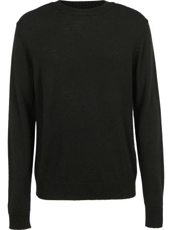 MSGM Sweater