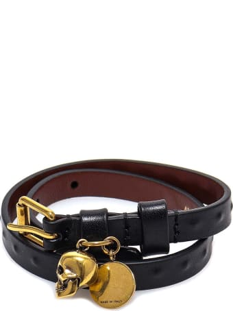 Alexander McQueen Bracelet