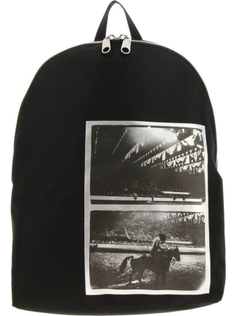 Calvin Klein Jeans Backpack Bags Men Calvin Klein Jeans