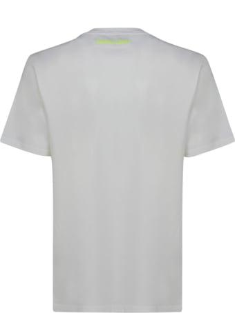 Golden Goose T-shirt